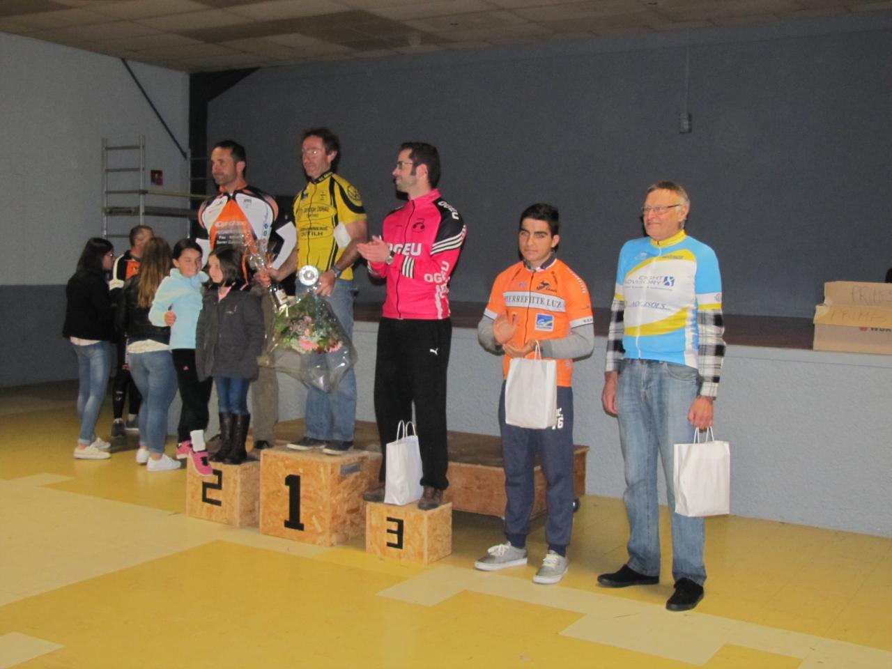 Velo Luquet 2016 (10)
