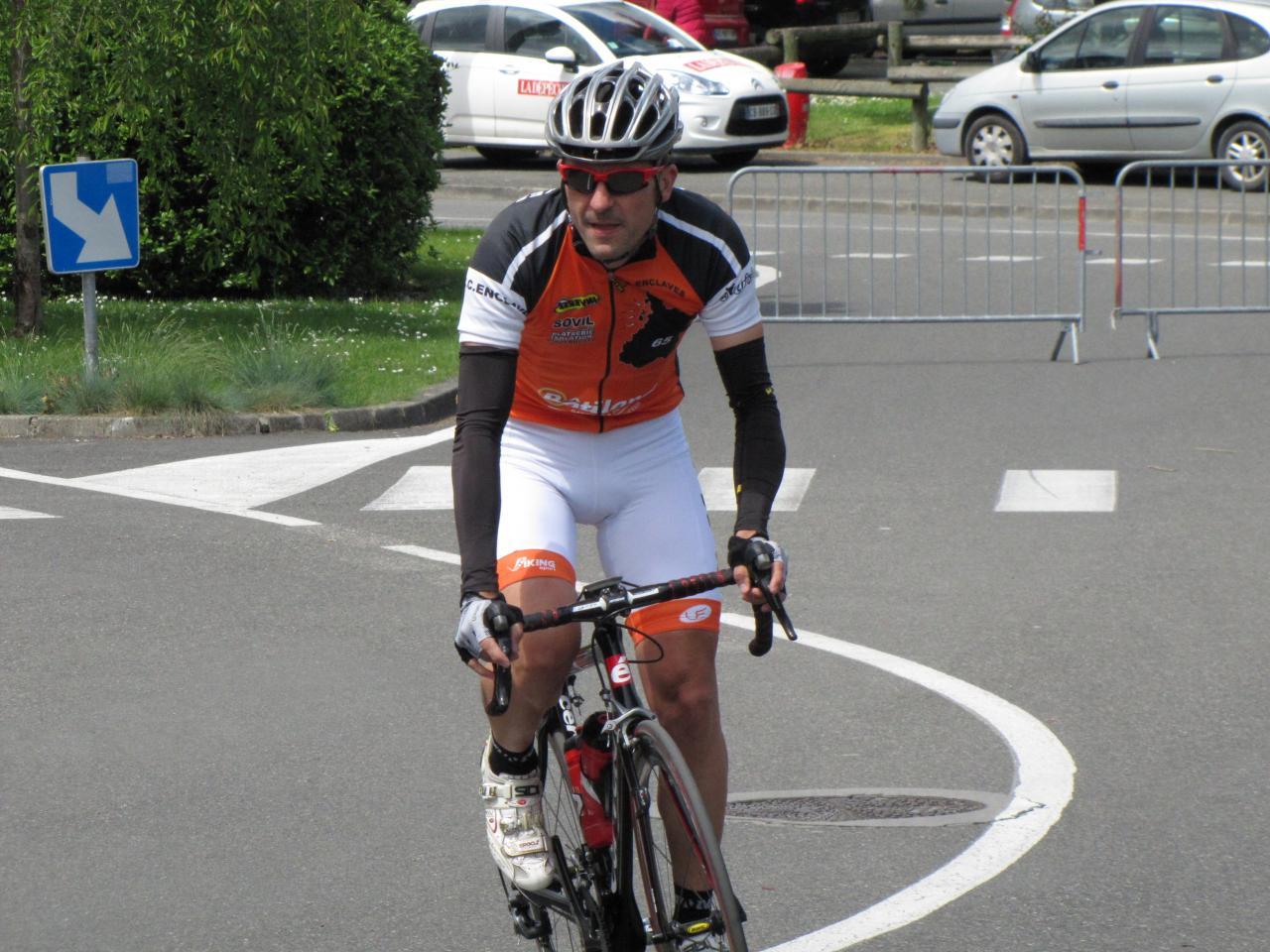 Velo Tarbes (50)